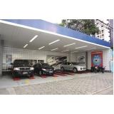 troca de óleo moema preço Cidade Dutra